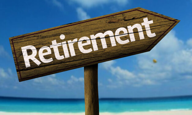 A fogorvosok több mint fele aggódik, hogy fog megfelelő mértékű nyugdíjat kapni