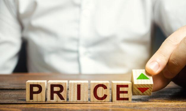 Mennyire drága a nem túl drága?