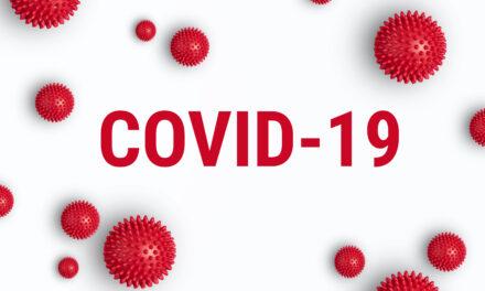 Mit üzent a koronavírus a fogorvos társadalomnak?
