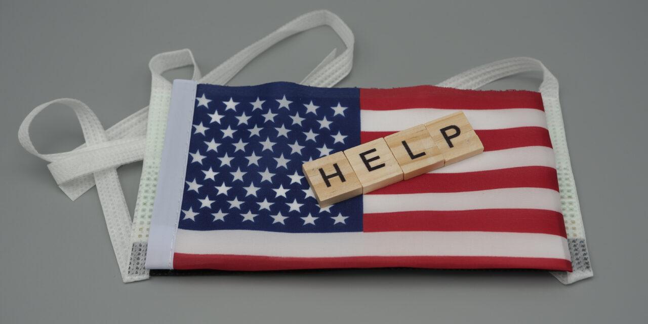 Amerika a fogorvosok azonnali segítségét kéri