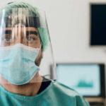 A tanulmány szerint az Egyesült Királyság fogorvosainak 16%-át megfertőzhette a COVID-19
