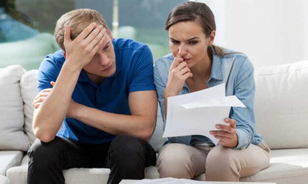 A fogászati kezelések díja 5% -kal emelkedik az Egyesült Királyságban, ami felháborodást okoz