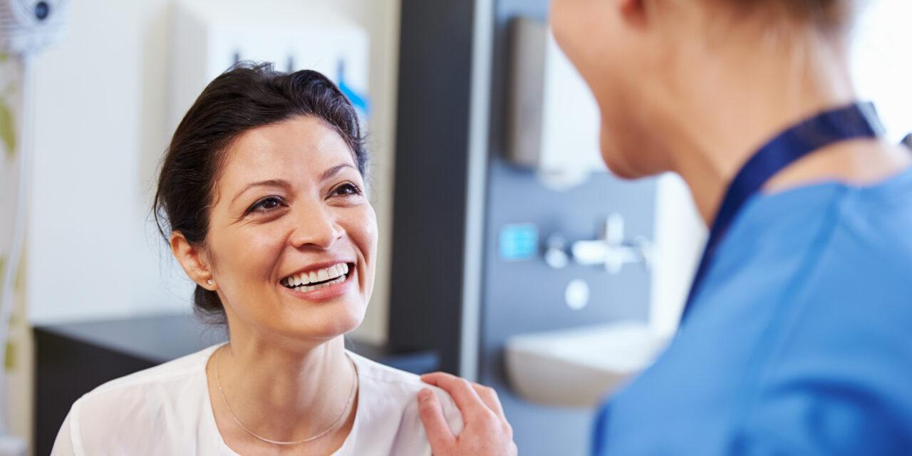 Mi az a páciens-életút, és miért is fontos?