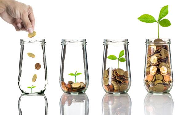 Praxismenedzsment pénzügyi feladatai