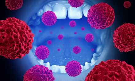 Szoba, bár és tanterem: hogyan terjed a koronavírus a levegőben