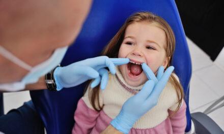 WOHD 2020: Ideje, hogy a szülők komolyan vegyék a cukrot?