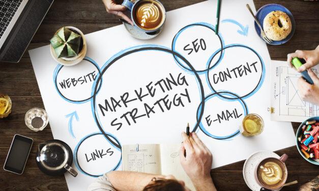 Mennyit érdemes költenem a marketingemre?