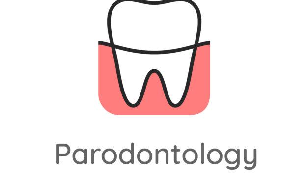 Regeneratív parodontológiai beavatkozást követően elvégzett fogszabályozó kezelés