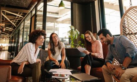 Praxismenedzsment szerepe egy sikeres rendelő életében