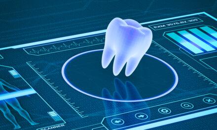 Újra az államhoz fordulnak a fogorvosok