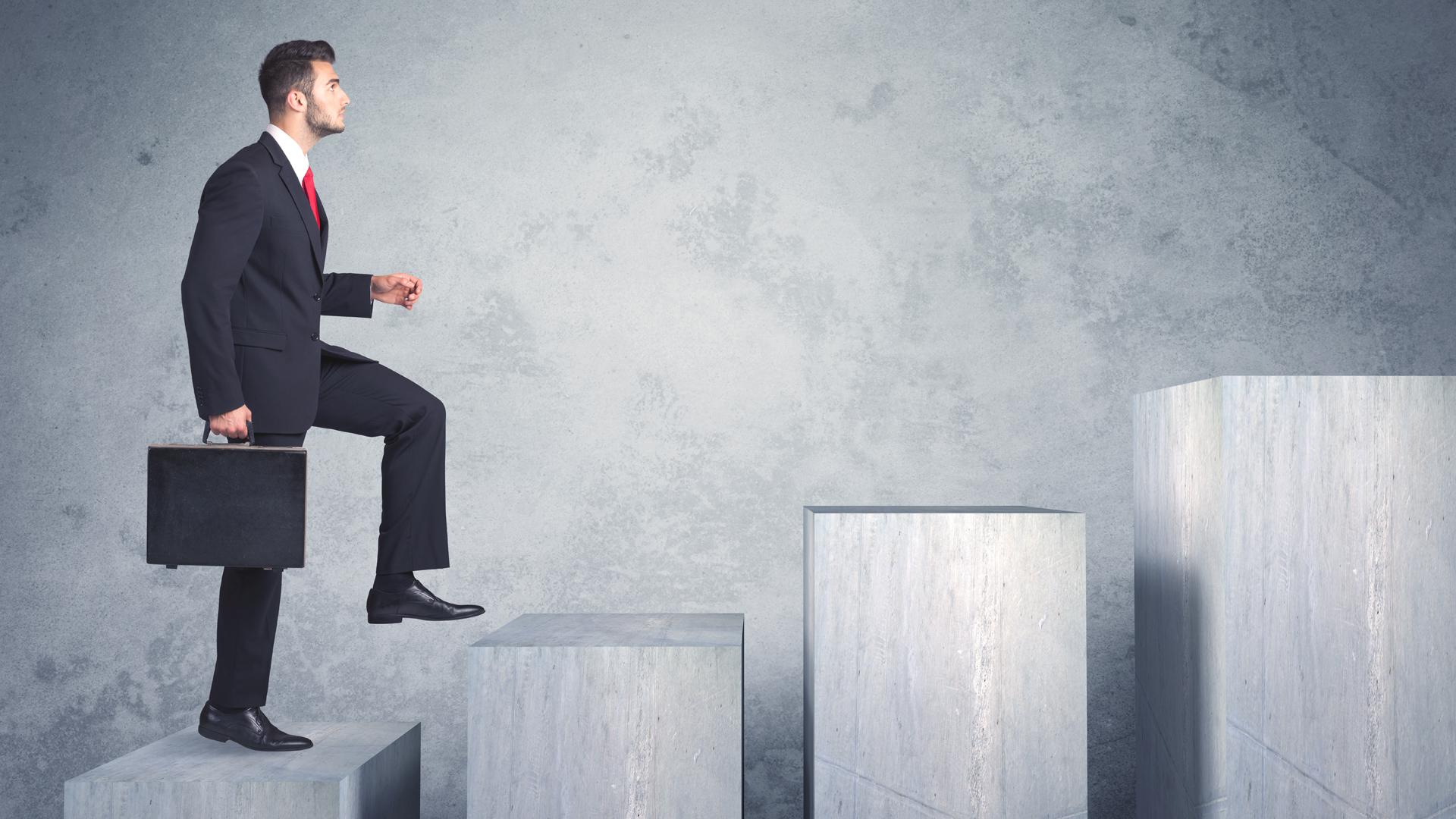 Karrierpálya a rendelő – avagy a szükségszerűség